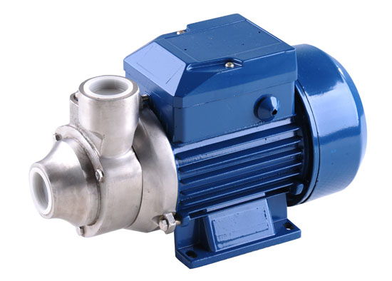 pump, self priming, transfer pump, recycle pump